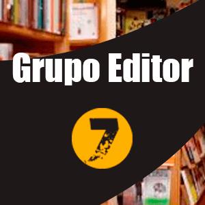 10 Encuentro de Escritores Los Reartes
